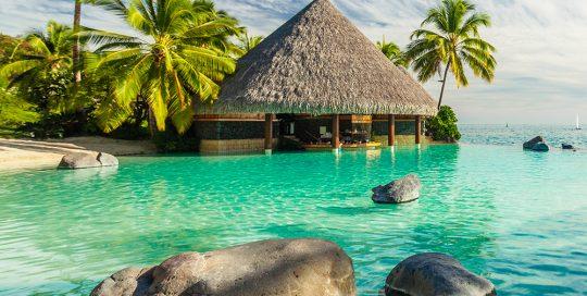 alt= Turismo Nacional e Internacional Alas Viajes México